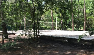 Camping Paradis 2