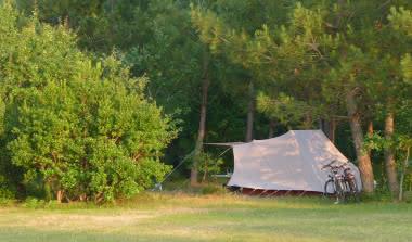Camping Acacia3