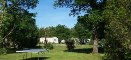 Camping La Chrysalide3