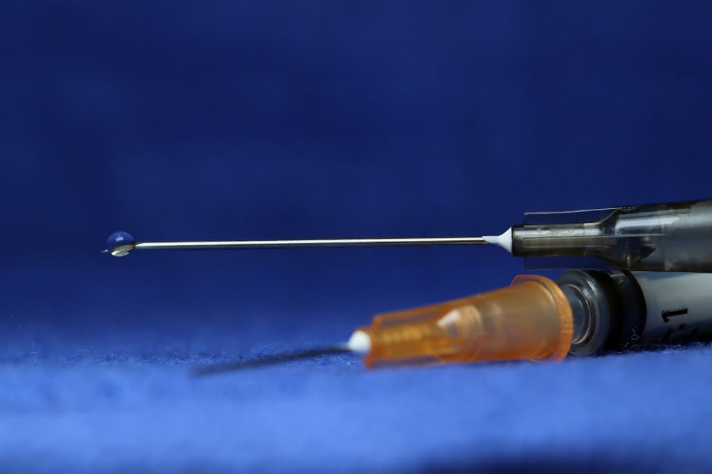syringe-3908157-1920