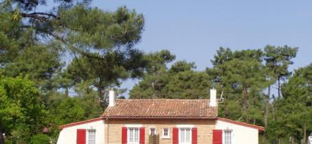 -naujac-sur-mer-gite-plaisance-medoc--ref--G1184
