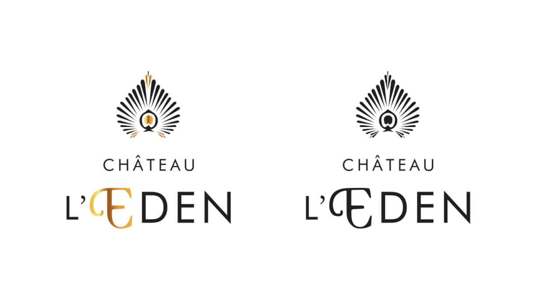 Château L'Eden 5