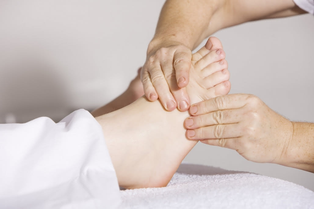 physiotherapy-2133286-1920-2