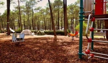-Campingdelocean(3)