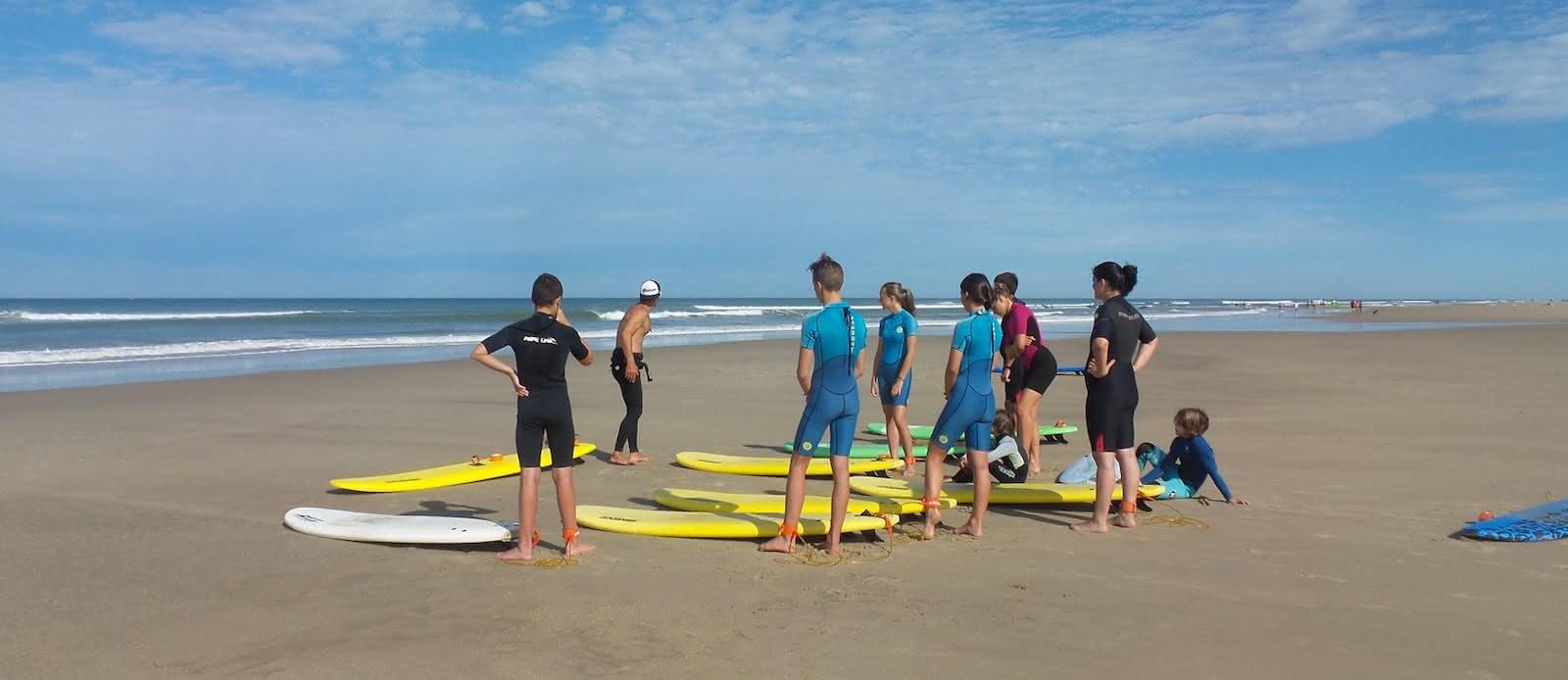 Carakas-surf-school-3