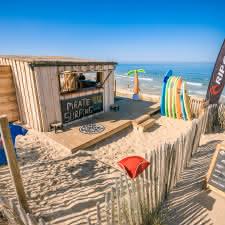 Pirate-Surfing-Surf-Lacanau---2019