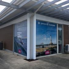 Office de Tourisme Le Verdon-sur-Mer