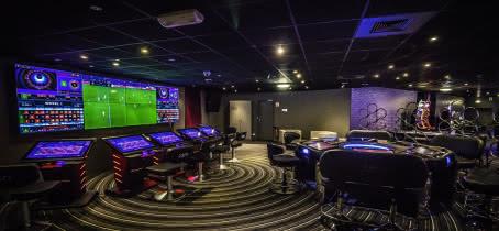 Casino de Lacanau 3