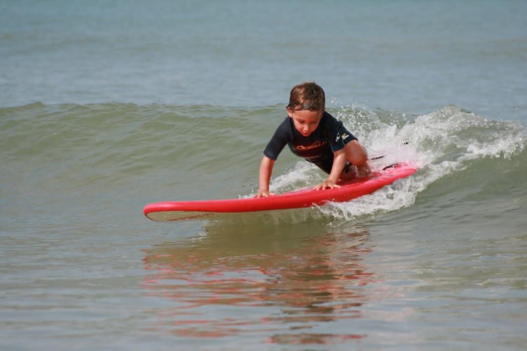 Ecole de surf-Big Mama-Lacanau (1)