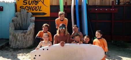 Aloa-Surf-School1