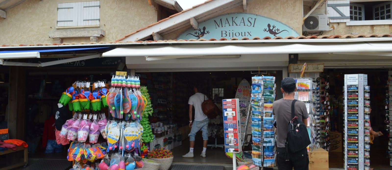 Makasi (2)-Médoc Atlantique