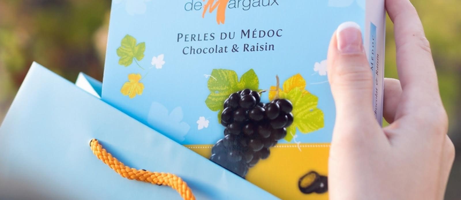 perles-vignes-800x600