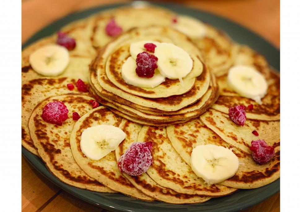 photo-pancakes