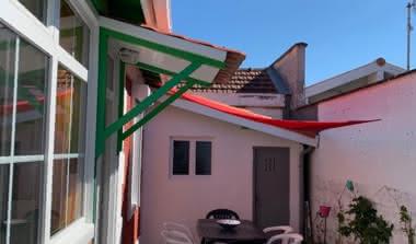 Villa Verdurette Soulac-sur-Mer c