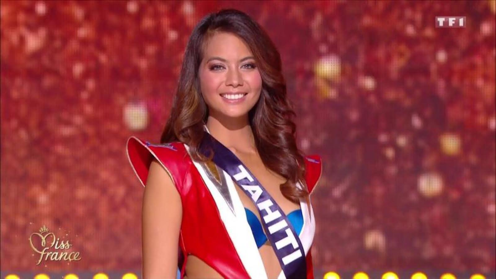 Miss-France-2