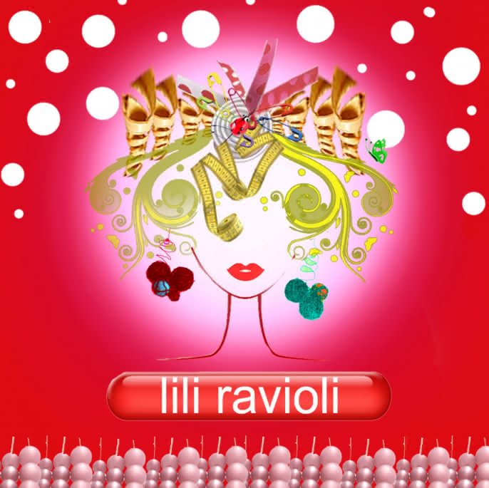 Lili-Ravioli-4