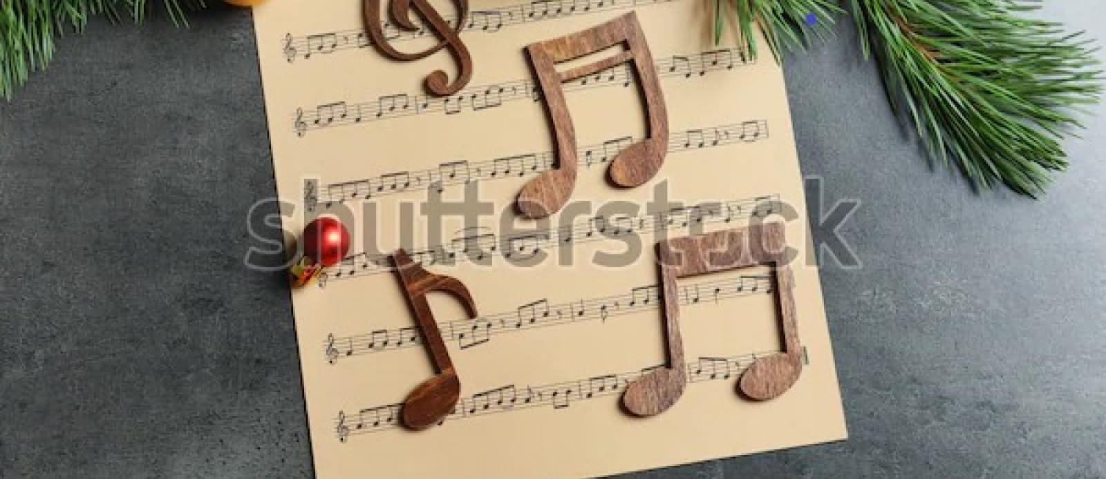 Concert-217