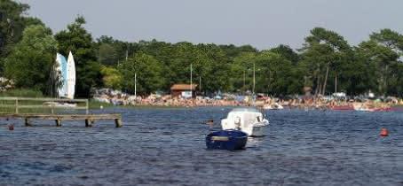 Médoc Océan Lac Moutchic Carreyre Longarisse HD 295_0001