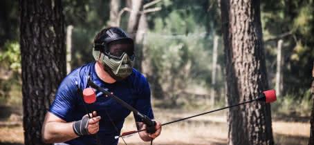 Battle-Archery-6