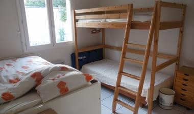 chambre (3)