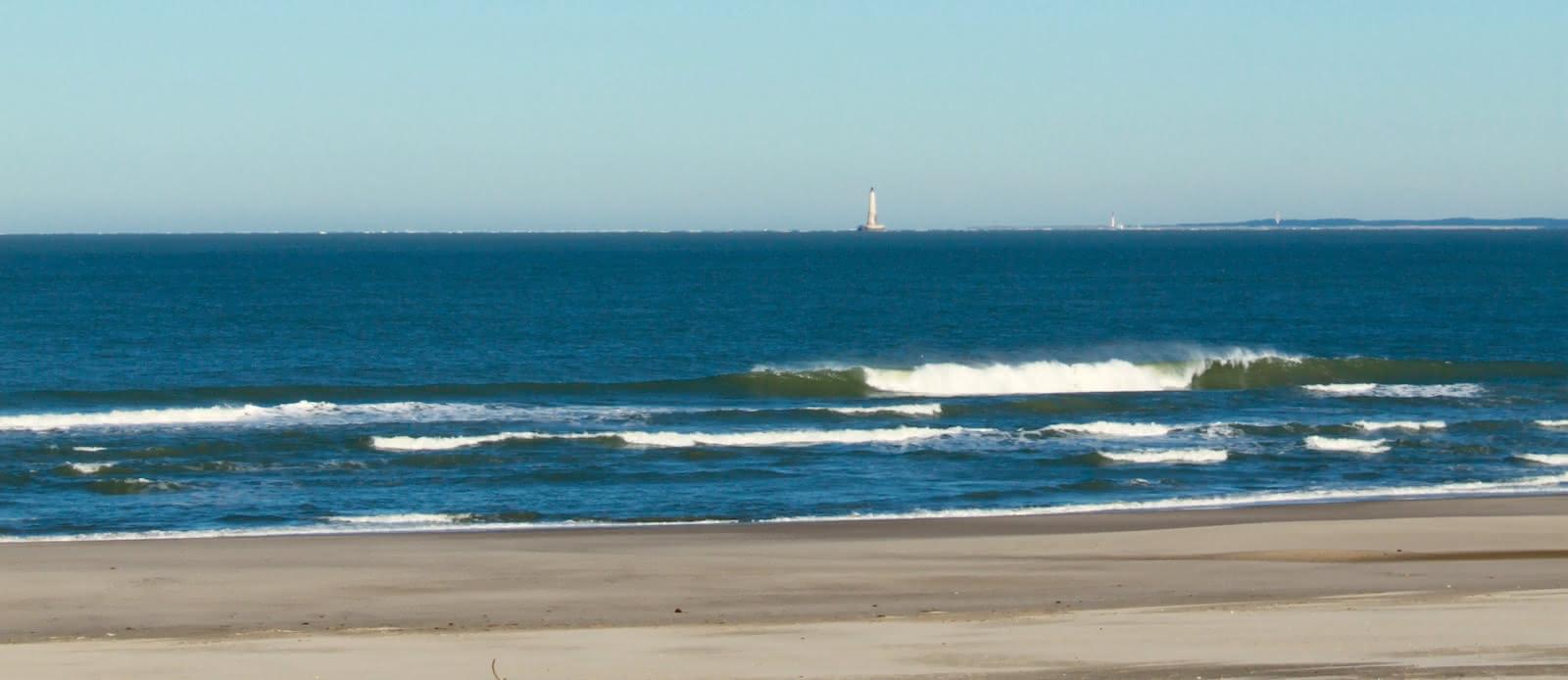 plage centrale soulac 5