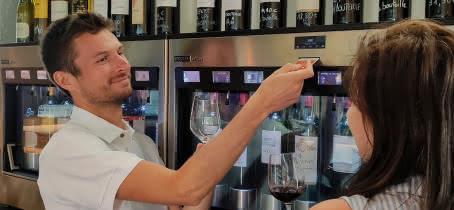 winery-01-1600x1200
