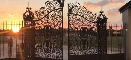 grilles coucher soleil hourtinducasse 2x3_resultat