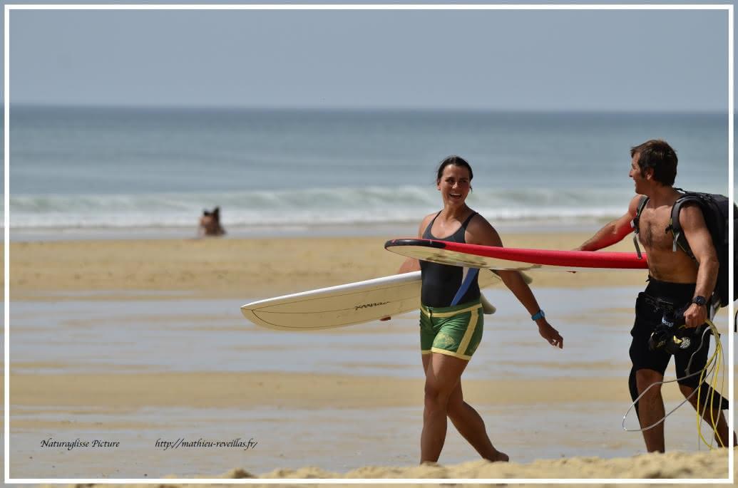 Ecole de surf LA SUD (7)