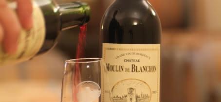 MoulindeBlanchon3