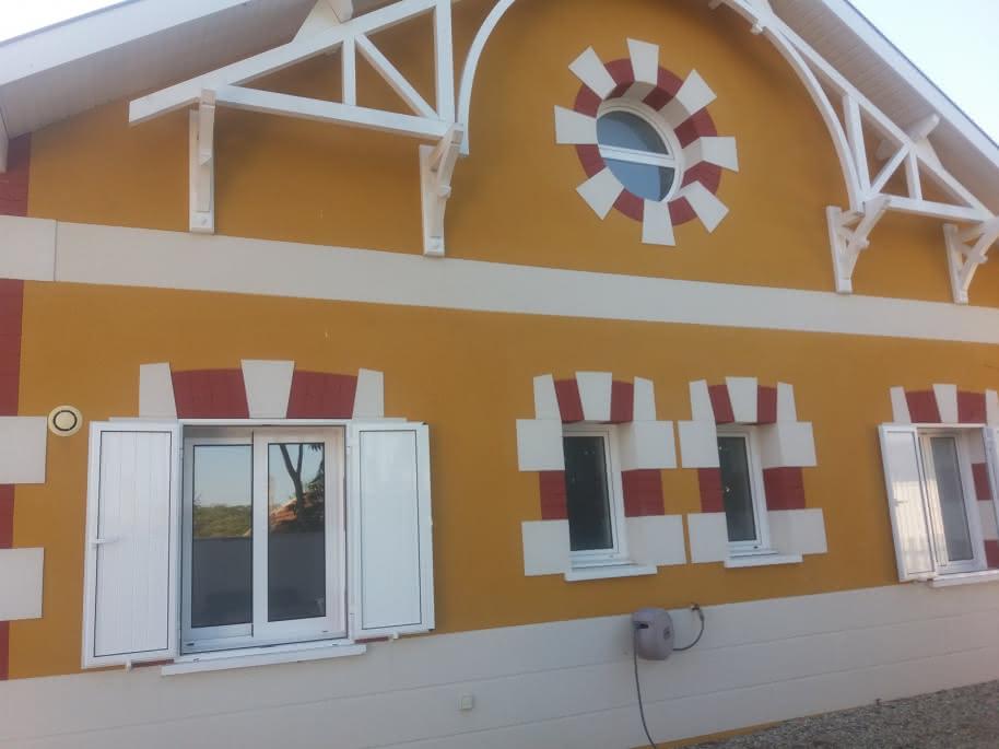 Belle-maison-canaulaise-a-300-m-de-l-ocean---1-