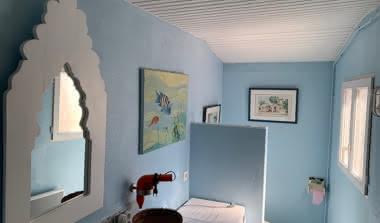Villa Verdurette Soulac-sur-Mer i