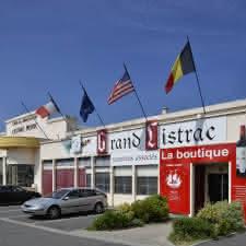 Vignerons Associés Moulis Listrac et Cussac Fort Médoc3