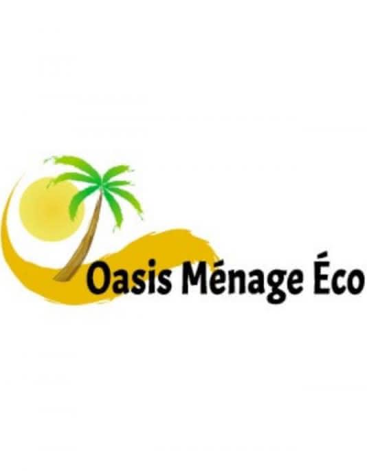 Oasis Ménage Eco