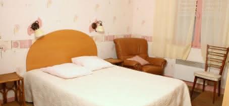 chambre12-1