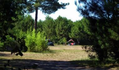 Camping Acacia1