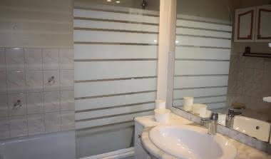 Vue-salle-de-bain