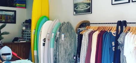 Vagalam-surf-shop-2