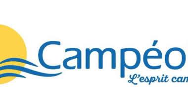 Camping Campéole Médoc-Plage