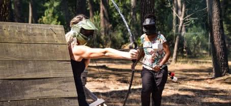 Battle-Archery-1