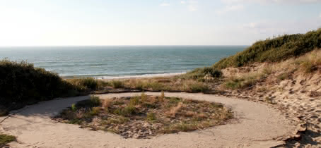 Bunker Soulac - © Médoc Atlantique (29)