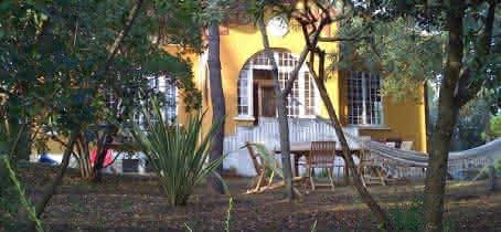 La Villa Bacchus1
